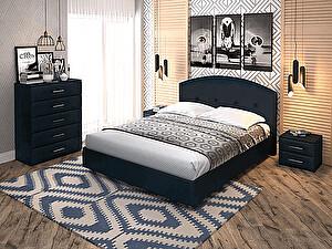 Купить кровать Промтекс-Ориент Элва с подъемным механизмом