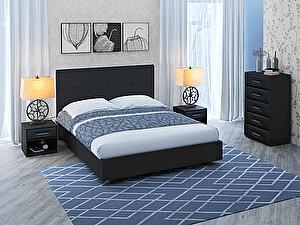 Кровать Промтекс-Ориент Тетра Мэйс с подъемным механизмом