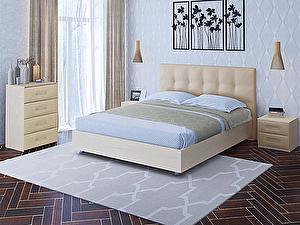 Кровать Промтекс-Ориент Серсея Мэйс с подъемным механизмом