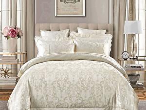 Купить постельное белье Asabella 191