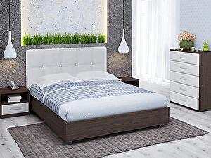 Купить кровать Промтекс-Ориент Эрин Мэйс с подъеным механизмом
