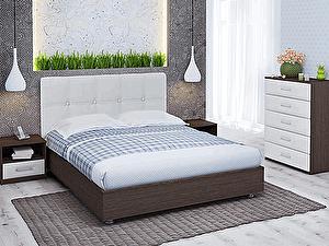 Кровать Промтекс-Ориент Эрин Мэйс с подъеным механизмом
