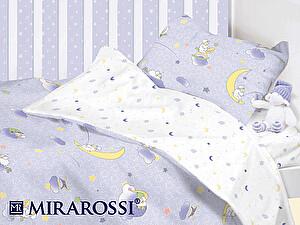 Купить комплект Mirarossi Nanna blue