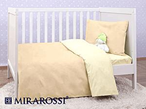 Купить комплект Mirarossi Barney
