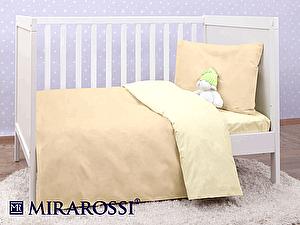 Детское постельное белье Mirarossi Barney