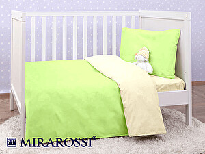 Купить комплект Mirarossi Lime