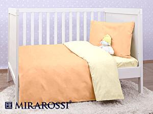 Купить комплект Mirarossi Peach