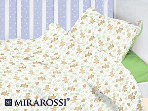 Купить комплект Mirarossi Orsetto green