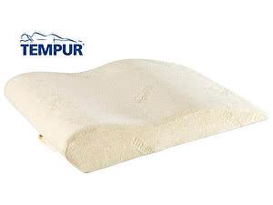 Купить подушку Tempur Vein Cushion для вен