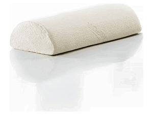 Универсальная подушка Tempur 35х20 см