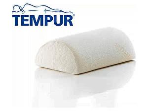 Купить подушку Tempur Универсальная 35х20 см