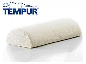 Купить подушку Tempur Универсальная 50х20 см