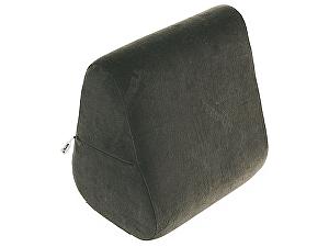 Подушка Tempur Bed Wedge