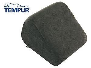 Купить подушку Tempur Bed Wedge