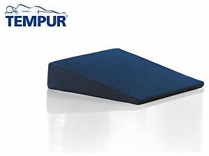 Купить подушку Tempur Seat Wedge