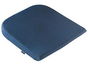 Подушка Tempur на сиденье Seat Cushion