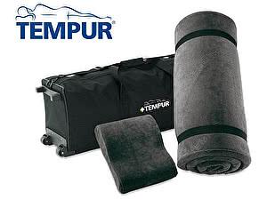 Купить матрас Tempur Набор для путешествий Travel Set