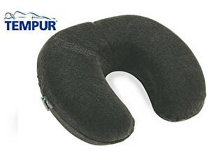 Купить подушку Tempur Transit Pillow