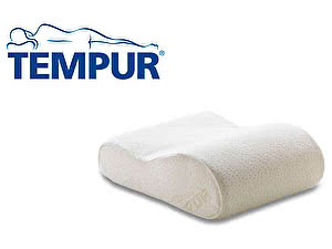 Купить подушку Tempur* Original Travel