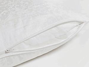 Купить наволочку OnSilk Comfort 50х70 см