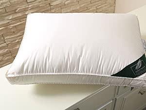 Купить подушку Anna Flaum Sahne 50