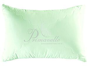 Подушка Primavelle EcoBamboo 50