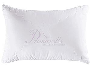 Купить подушку Primavelle Evcalina 70