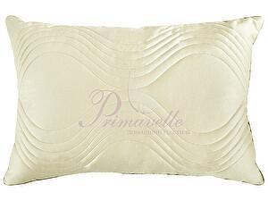 Купить подушку Primavelle Lamb 70