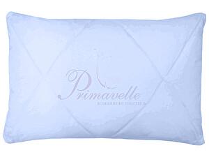 Купить подушку Primavelle Cashgora 50