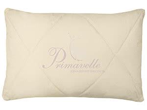 Купить подушку Primavelle Camel 50