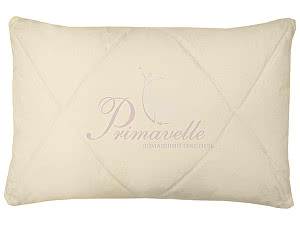 Купить подушку Primavelle Camel 70