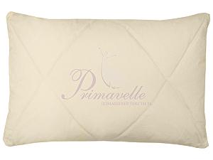 Подушка Primavelle Camel 70