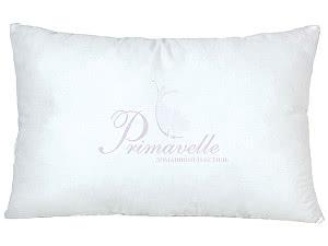 Подушка Primavelle Nelia 70, белая