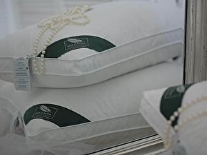 Подушка Anna Flaum Perle, упругая 70х70 см