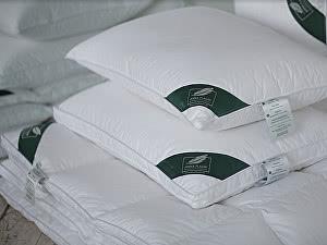 Купить подушку Anna Flaum Perle, упругая 70х70 см