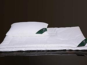 Купить одеяло Anna Flaum Stern, всесезонное