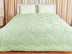 Купить одеяло Primavelle EcoBamboo