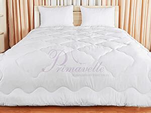 Купить одеяло Primavelle Evcalina