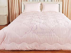 Купить одеяло Primavelle Lavander