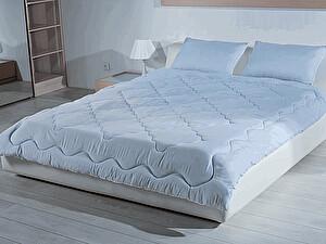 Одеяло Primavelle Alga