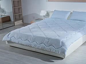 Купить одеяло Primavelle Alga