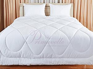 Купить одеяло Primavelle Silver Comfort