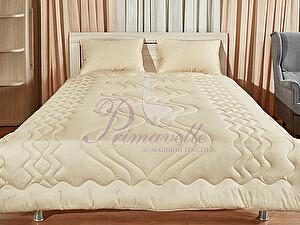 Одеяло Primavelle Lamb