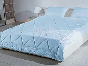Одеяло Primavelle Cashgora