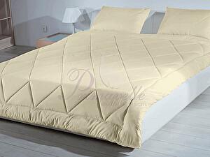 Одеяло Primavelle Camel