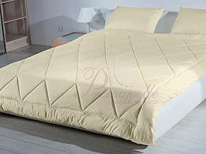 Купить одеяло Primavelle Camel