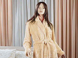 Купить халат Primavelle