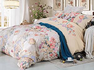 Купить постельное белье СайлиД D-181