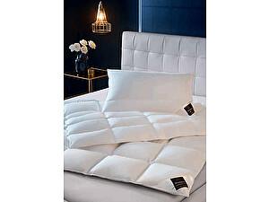 Купить одеяло Brinkhaus Chateau, всесезонное