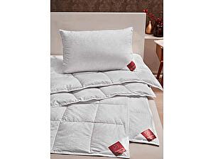 Купить одеяло Brinkhaus Beryl, легкое